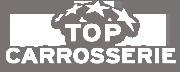 logo Top Carrosserie