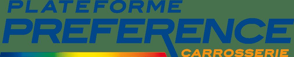 Plateforme Preference Carrosserie